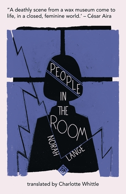 People in the Room Cover Image