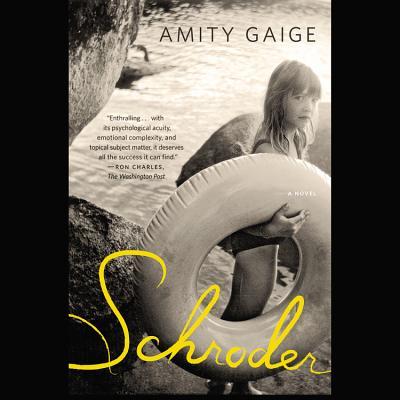 Schroder Lib/E Cover Image