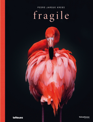 Fragile Cover Image