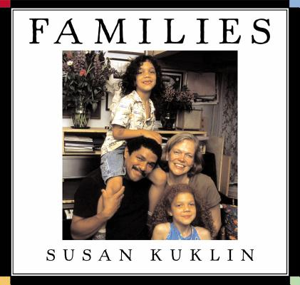 Families Cover