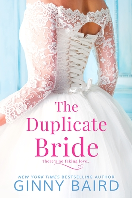 The Duplicate Bride Cover Image