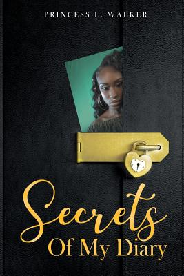 Secrets of My Diary Cover Image