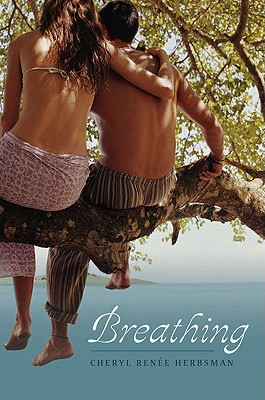 Cover for Breathing