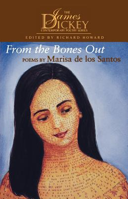 From the Bones Out Cover