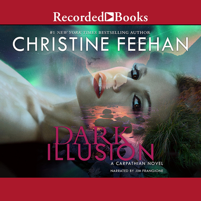 Dark Illusion Cover Image