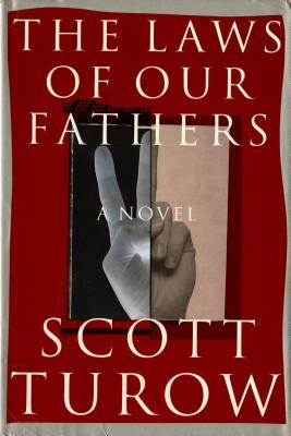 The Laws of Our Fathers Cover