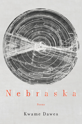 Nebraska: Poems Cover Image