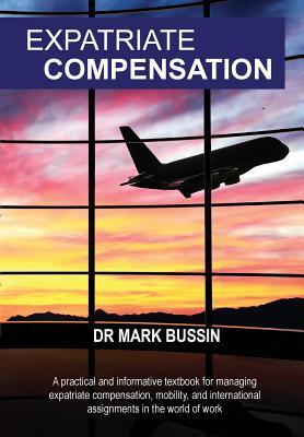 Expatriate Compensation Cover Image