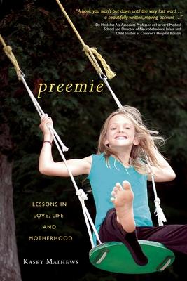 Preemie Cover