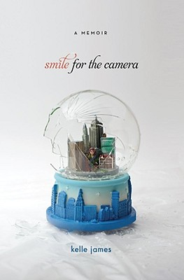 Smile for the Camera Cover