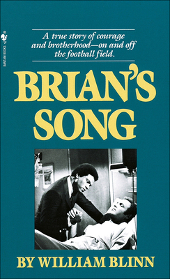 Brian's Song Cover Image
