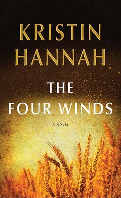 The Four Winds Cover Image