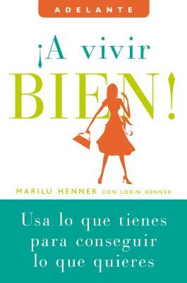 A Vivir Bien! Cover Image