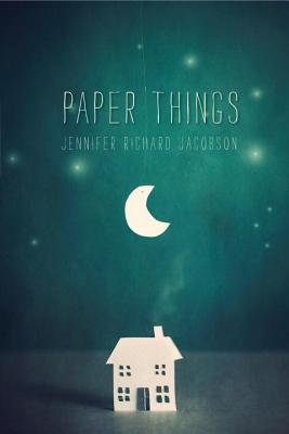 Paper Things Cover Image