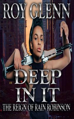 Deep In It Cover Image