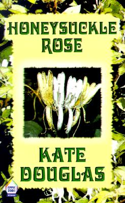 Honeysuckle Rose Cover Image