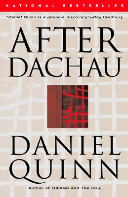 After Dachau Cover