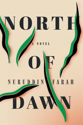 North of Dawn: A Novel Cover Image