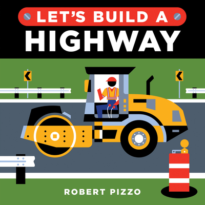 Let's Build a Highway Cover Image