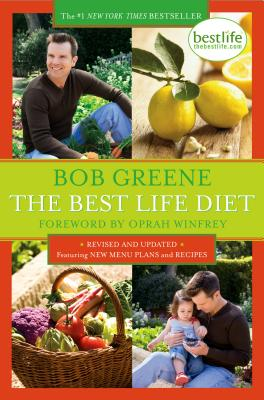 The Best Life Diet Revised and Updated Cover Image