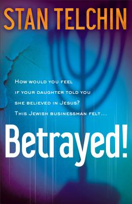 Betrayed! Cover Image