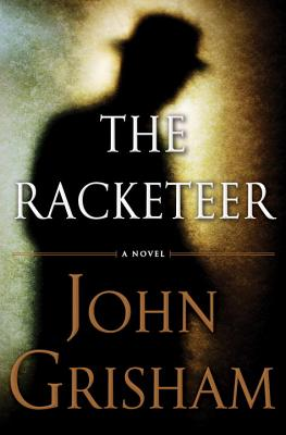 The Racketeer Cover