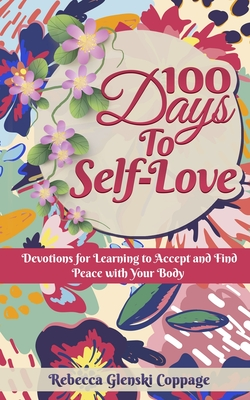 100 Days to Self-Love Cover Image