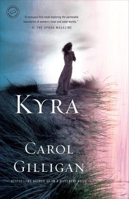 Kyra Cover Image