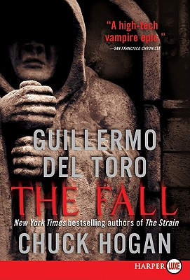 The Fall Cover Image