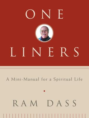 One-Liners Cover