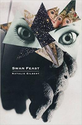 Swan Feast Cover Image