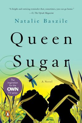 Queen Sugar: A Novel Cover Image