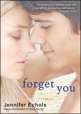 Forget You Cover