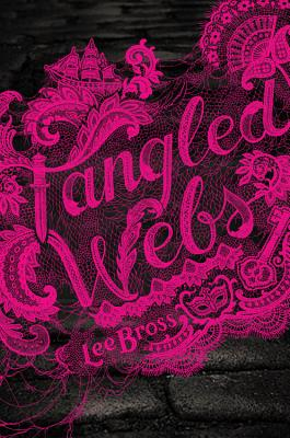 Tangled Webs Cover Image