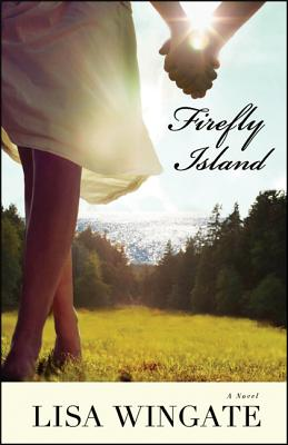 Firefly Island Cover