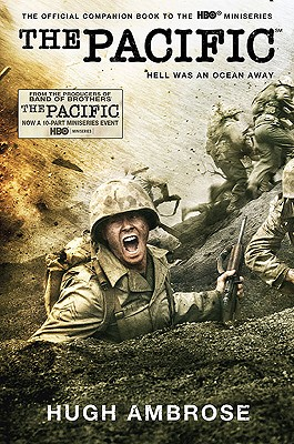 The Pacific Cover Image