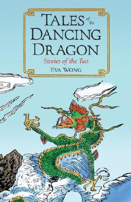 Tales of the Dancing Dragon Cover