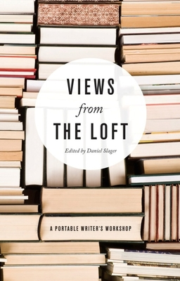 Views from the Loft Cover