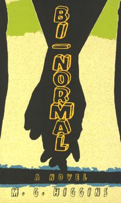 Bi-Normal Cover Image