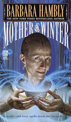 Mother of Winter Cover