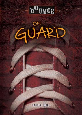 On Guard (Bounce) Cover Image