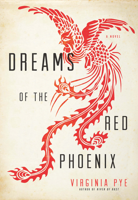 Dreams of the Read Phoenix