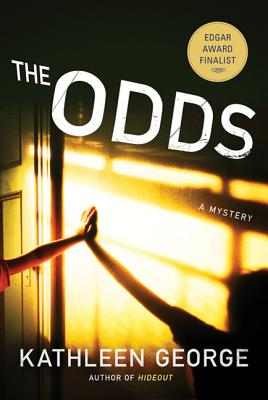 The Odds Cover