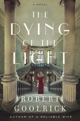 The Dying of the Light: A Novel Cover Image