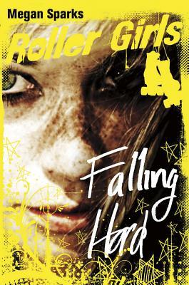 Falling Hard Cover