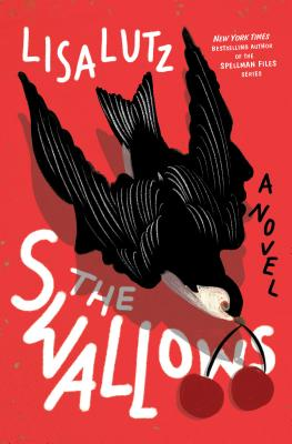 The Swallows: A Novel Cover Image