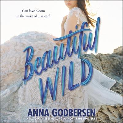 Beautiful Wild Cover Image
