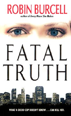 Fatal Truth Cover Image