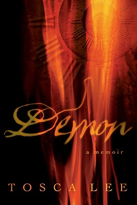 Cover for Demon