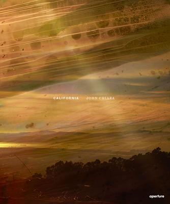 John Chiara: California Cover Image